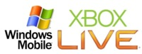 Microsoft planea integrar Windows Mobile con XBOX Live