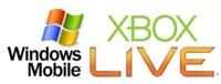 Microsoft planea integrar Windows Mobile con XBOX Live