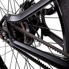 Foto 30 de 35 de la galería bicicletas-electricas-grace-1 en Motorpasión
