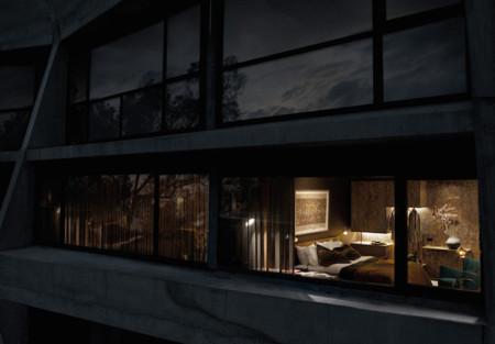 La estancia en Canberra (Australia) puede ser perfecta si te alojas en Hotel Hotel