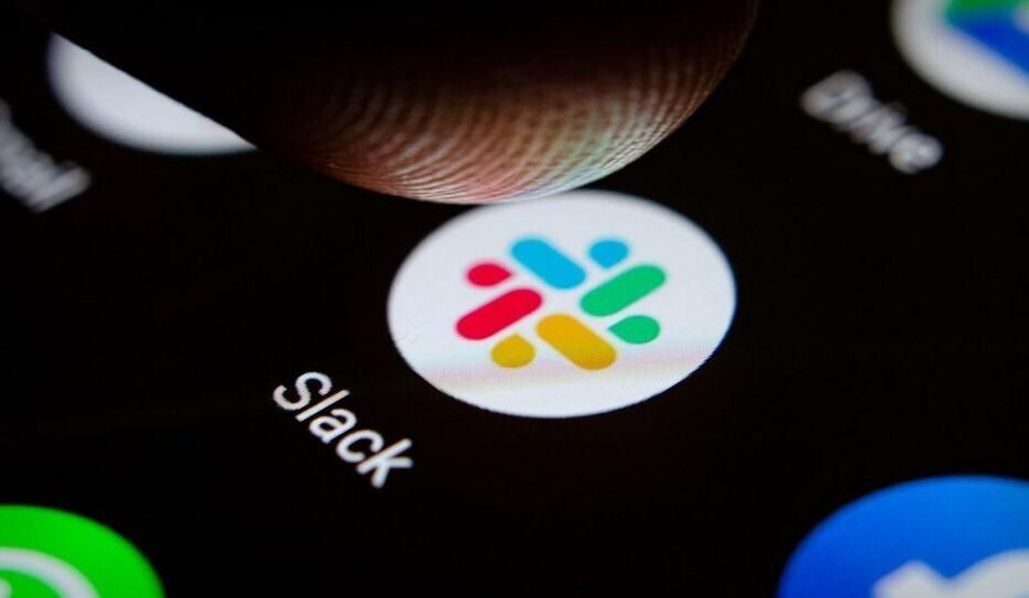 Salesforce anuncia la función clips para Slack: audios y vídeos cortos al estilo Tik Tok con la que quieren eliminar reuniones innecesarias
