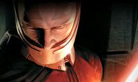 LucasArts y Bioware: el 21 de octubre anunciarán el MMO basado en 'KOTOR'