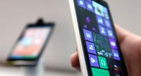 La actualización GDR2 de Windows Phone podría llegar en julio