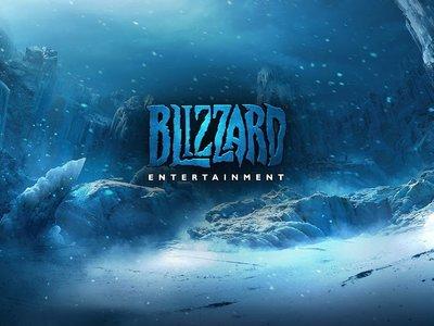 Blizzard y Twitch firman un acuerdo de dos años que incluye contenido exclusivo
