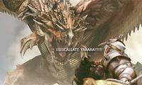 'Monster Hunter Tri': podremos usar el Wii Speak