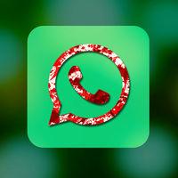 Los bulos de WhatsApp en India son tan graves que la compañía ha tenido que intervenir