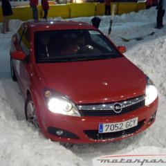 Foto 19 de 28 de la galería neumaticos-de-invierno-prueba en Motorpasión