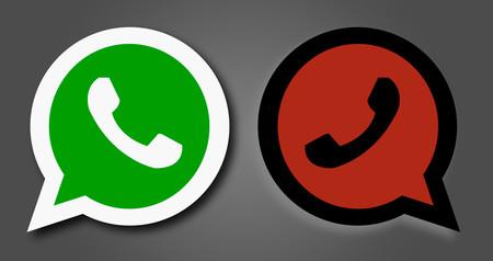 Una versión falsa de WhatsApp se cuela en la Play Store y consigue un millón de descargas