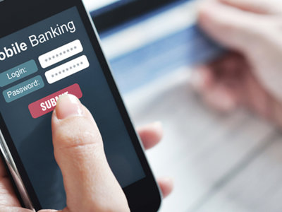 Qué puede aportar un operador móvil al sector bancario