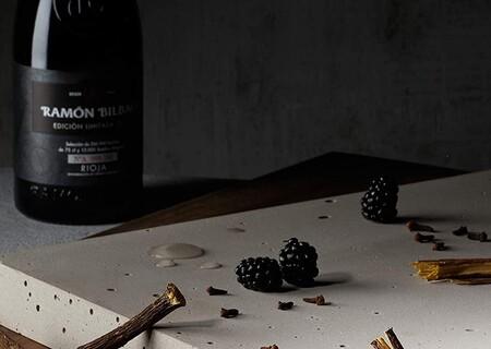 El vino más vendido en Amazon es de una bodega riojana, cuesta menos de 13 euros la botella y lo recibes gratis en tu casa con Prime