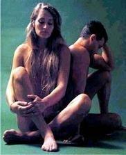Trastornos sexuales posparto
