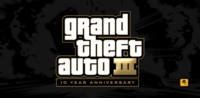 Grand Theft Auto III, World of Goo, Shadowgun, Riptide GP, Osmos y más juegos en oferta en Google Play