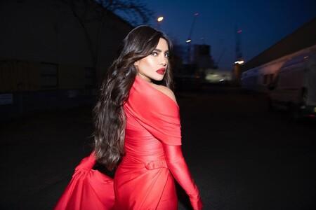 Victoria's Secret se desmarca de su pasado fichando a Priyanka Chopra, Megan Rapinoe y otras mujeres influyentes