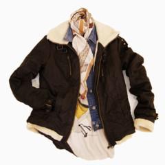 Foto 37 de 48 de la galería la-nueva-ropa-de-bershka-para-la-vuelta-al-colegio-prendas-juveniles en Trendencias