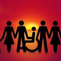 ¿Qué es un Centro Especial de Empleo?