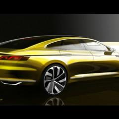 Foto 31 de 38 de la galería volkswagen-sport-coupe-gte-concept en Motorpasión