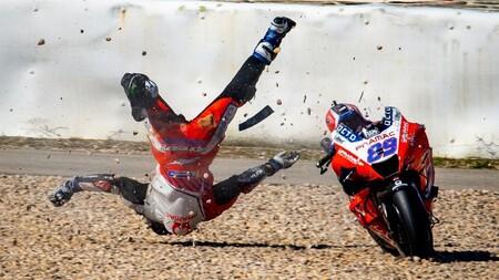 Jorge Martin Portugal Motogp 2021