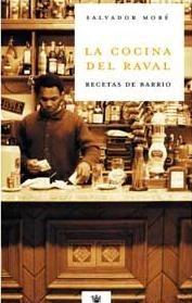 La cocina del Raval, recetas de barrio