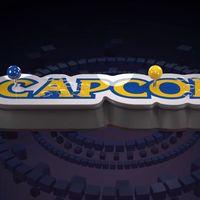 Capcom Home Arcade: controles clásicos y 16 juegos arcade para disfrutar directamente en la televisión