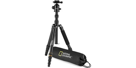 National Geographic Ngtr002t