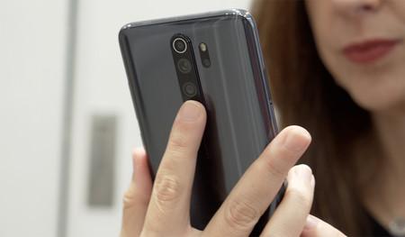 Redmi Note 8 Pro 15
