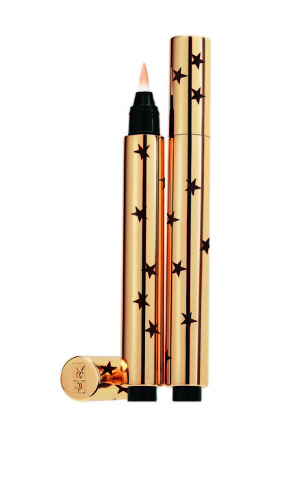 T Eclat Collector 02 Star Edition Ysl