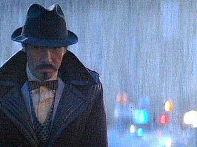 'Blade Runner 2049', el regreso de Edward James Olmos