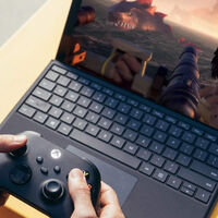 Xbox Cloud Gaming ya está disponible en Windows 10: juega en la nube a Xbox Game Pass o reproduce los juegos desde la consola en PC