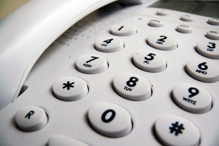 Cómo desviar llamadas del fijo al móvil