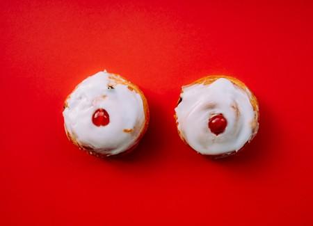 pasteles-que-parecen-pechos