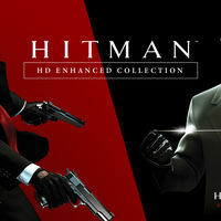 Hitman: Blood Money y Absolution volverán la semana que viene juntos y remasterizados con el pack Hitman HD Enhanced Collection
