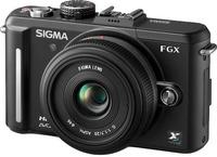 Sigma planea el desarrollar cámaras EVIL