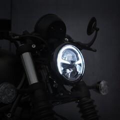 Foto 10 de 13 de la galería triumph-bonneville-bobber en Motorpasion Moto