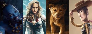 Las diez películas con las que Disney quiere volver a arrasar en 2019#source%3Dgooglier%2Ecom#https%3A%2F%2Fgooglier%2Ecom%2Fpage%2F%2F10000