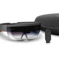 HoloLens costará 3000 dólares, pero en un principio sólo será para desarrolladores