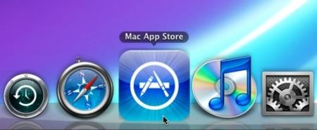 La Mac App Store, ¿una utopía?