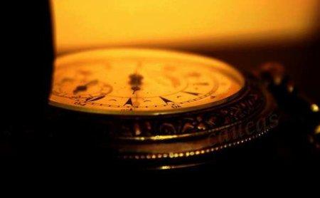 Lo que necesitas saber sobre el cambio horario (I)