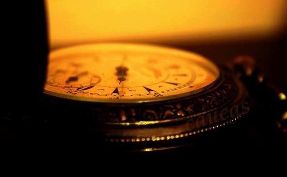 clock-i.jpg