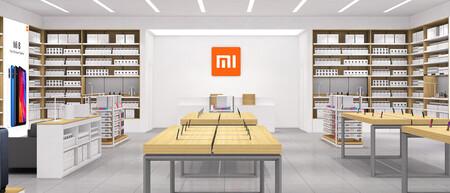 Si vives en Zaragoza estás de enhorabuena: Xiaomi anuncia la apertura de una nueva Mi Store el próximo 21 de agosto