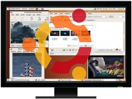 RepoGen: Generador de repositorios de Ubuntu