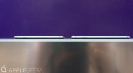 Análisis Iphone 6 Applesfera 30 1