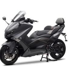 Foto 1 de 24 de la galería yamaha-t-max-2012-accesorios en Motorpasion Moto