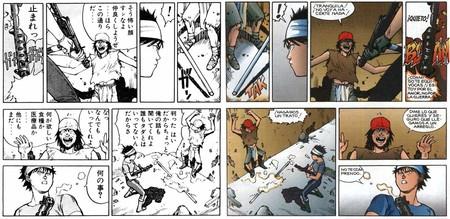 Akira Montaje 4