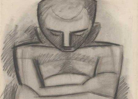 Pablo Picasso en el Metropolitan