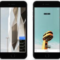 Snapseed 2.0, el retorno triunfal de un gran editor de imágenes