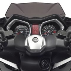 Foto 15 de 33 de la galería yamaha-x-max-400-momodesign-estudio-y-detalles en Motorpasion Moto