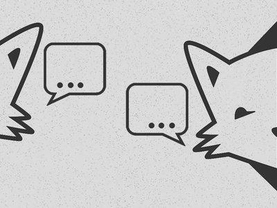 Secret, la aplicacion de mensajeria anónima vuelve como respuesta a Donald Trump
