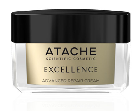 Advanced Repair Cream Excellence by Atache