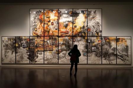 Museum 1177081 1280