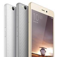 Xiaomi viste de metal a su teléfono más asequible: Redmi 3